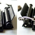 bluetooth-old-fashioned-mechanical-keyboard