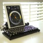 qwerkywriter-mechanical-keyboard