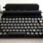 qwerkywriter-retro-mechanical-keyboard