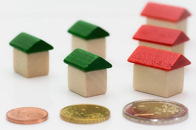 Gdzie najłatwiej o mieszkania komunalne, a gdzie o mieszkanie socjalne