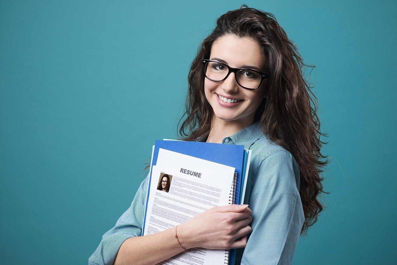 Jak powinno wyglądać CV przyszłego nauczyciela?