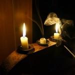 swiece_zapachowe