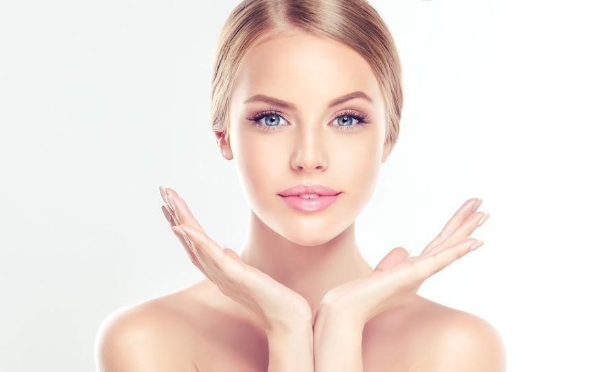 Co można wyczytać z naszej skóry?