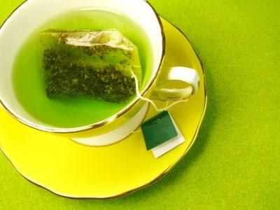 Jak poprawnie parzyć herbatę?